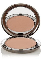 Chantecaille Hd Perfecting Powder Bronze Tan