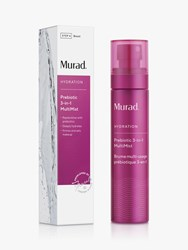 Murad Prebiotic 3 In 1 Multimist 100Ml