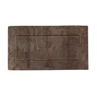 Abyss And Habidecor Must Bath Mat 771 70X120cm