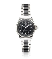 Tag Heuer Formula 1 Ladies Quartz Watch Unisex