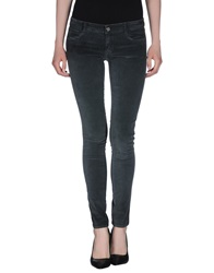 Denny Rose Casual Pants Lead