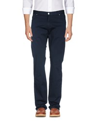 Paul And Shark Trousers Casual Trousers