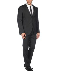Lubiam Suits And Jackets Suits