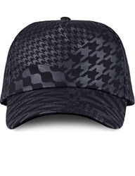 Cheap Monday Canine Tucked Cap