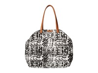 Billabong Morro Solstice Tote Bag Cool Wip Tote Handbags Bone