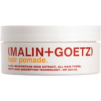 Malin Goetz Hair Pomade