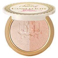 Too Faced Candlelight Glow Highlighter Warm Glow