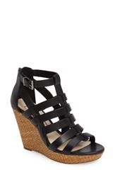 Jessica Simpson Women's Jeyne Wedge Sandal