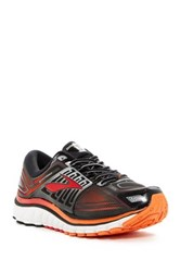 Brooks Glycerin Running Sneaker Narrow Width Available