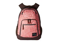 Ogio Tribune Pack Peach Backpack Bags Orange
