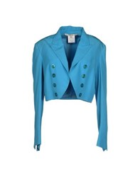 Gianfranco Ferre' Suits And Jackets Blazers Women
