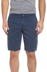 Tommy Bahama Men's 'Beachfront Kihei' Cargo Shorts