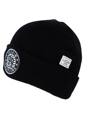 Cayler And Sons Hat Black White