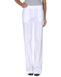 Jean Paul Gaultier Femme Trousers Casual Trousers Women