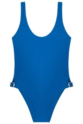 Orlebar Brown Almada One Piece