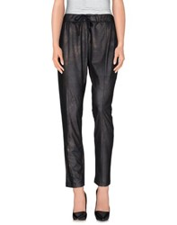 Devotion Trousers Casual Trousers Women