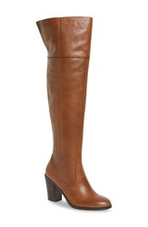 Corso Como Women's Harrison Over The Knee Boot