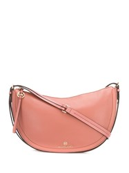 Michael Michael Kors Half Moon Shoulder Bag 60