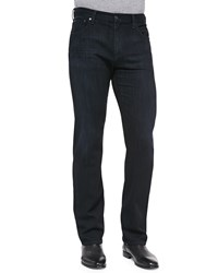 Citizens Of Humanity Sid Straight Leg Jeans Reese