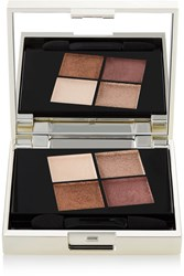 Smith And Cult Eye Quad Palette Noonsuite Multi
