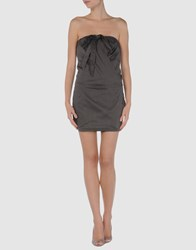 Phard Dresses Short Dresses Women Lead