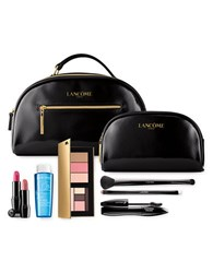 Lancome Mothers Day Champagne Bouquet Collection Yours For 45.00 With Any Purchase Blue