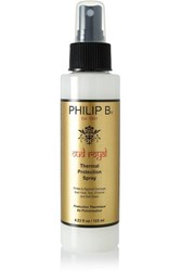 Philip B Oud Royal Thermal Protection Spray Colorless