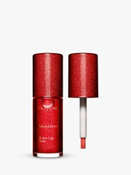 Clarins Water Lip Stain 06 Sparkling Red Water