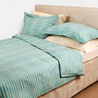 Missoni Home Nick Duvet Cover 701 Super King