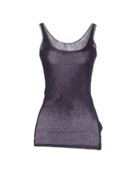 Nolita Topwear Vests Women