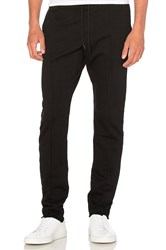 Cotton Citizen The Cobain Pant Black