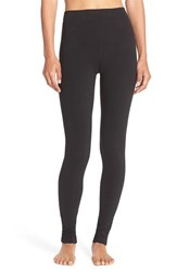 Hard Tail Women's High Rise Leggings