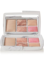 Hourglass Ambient Lighting Edit Surreal Light Neutral
