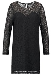 Le Temps Des Cerises Joe Cocktail Dress Party Dress Black