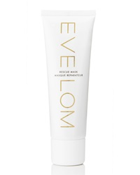 Eve Lom Rescue Mask 50 Ml 1.69 Fl. Oz.