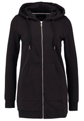 Only Onlcalm Tracksuit Top Black