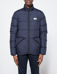 Penfield Walkabout Jacket Navy