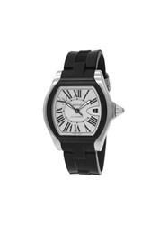 Cartier Pre Owned Roadster 40Mm 60