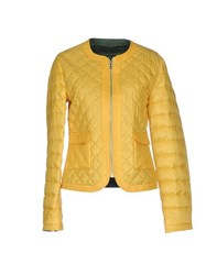 At.P. Co At.P.Co Coats And Jackets Jackets Women