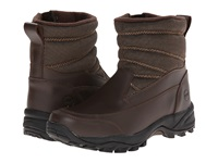 Khombu Kendell Brown Men's Boots