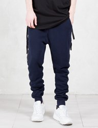 Blood Brother Avatar Joggers