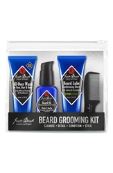 Jack Black Beard Grooming Kit 42 Value