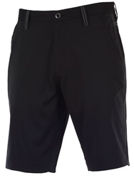 Dwyers And Co Micro Tech 2.0 Shorts Black