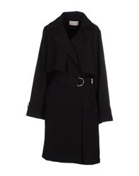 Emma Cook Coats And Jackets Full Length Jackets Women