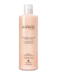 Alterna Bamboo Abundant Volume Conditioner 17 Oz.