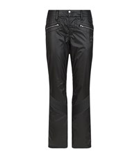 Spyder Ruby Ski Trousers Female Black