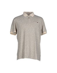 Woolrich Topwear Polo Shirts Men