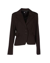 La Fee Maraboutee Suits And Jackets Blazers Women