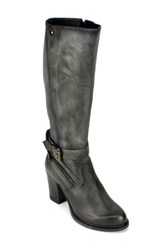 Women's Summit By White Mountain 'Malona' Tall Boot Cement Leather
