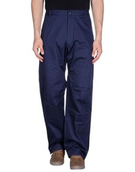 Xlarge Trousers Casual Trousers Men